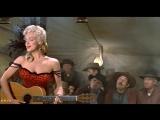 Marilyn Monroe - One Silver Dollar