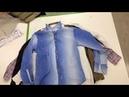 м155 1 Рубашки мужские длинный рукав 1 сорт Упаковка 24 9 кг Цена 455 рубб кг с с 96 руб шт Количество 118 шт Цена упаковки 11329 руб Светлана 8 912 669 07 72