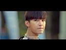 TRAILER 炎亞綸 Aaron Yan's new film 《The Choice》 选择游戏