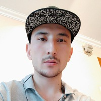 Merdan Agabayev