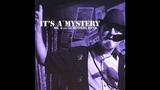 Mr G &amp The Mistery Band - Cheat Me Fair