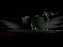 Yello - Touch Yello (The Virtual Concert) Feat. Till Brönner ٭THE SMOOTHJAZZ LOFT٭