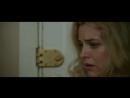 «Дом, который построил Джек» (реж. Ларс фон Триер) – Отрывок 2 «Мистер Совершенство