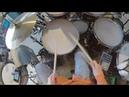 Unboxing Gretsch Bell Brass snare