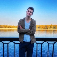 bslava211 avatar