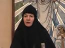Монахиня Нина (Крыгина), психолог, о навязывании ложных стандартах в поведении.