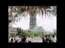 Молниеносные катастрофы эпизод 9 реалити-шоу, документальный фильм