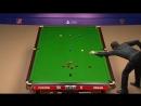 Snooker Ronnie OSullivan / Stuart Bingham QF Shanghai Masters 2018