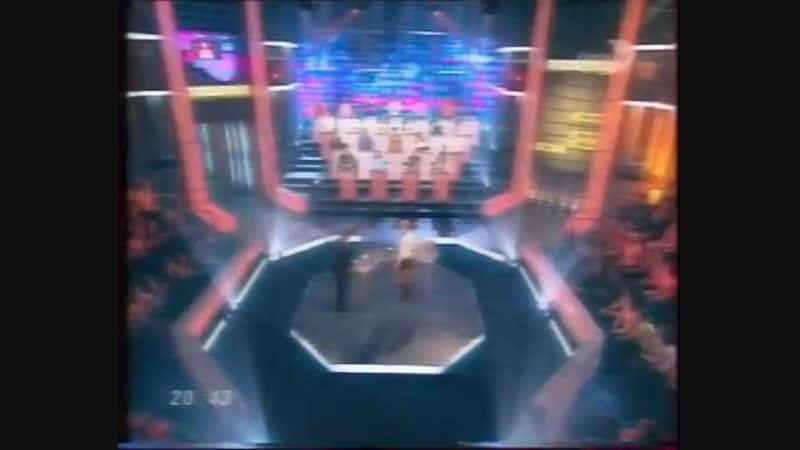Сделка (REN-TV,20.04.2006)