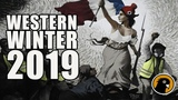 France AWAKENS 2019 Weaponized Bank Runs Incoming