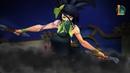 Akali: Rogue Assassin   Champion Trailer - League of Legends