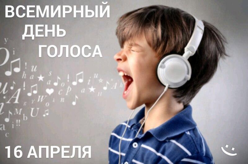 https://pp.userapi.com/c844416/v844416670/2a73d/BkJV0F71UBw.jpg