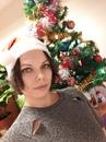 Елена Андреева фотография #16