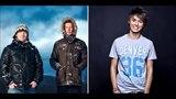 VA - The Blizzard &amp Omnia In The Mix