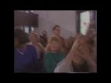 I Got The Joy - Music Videos - Carman