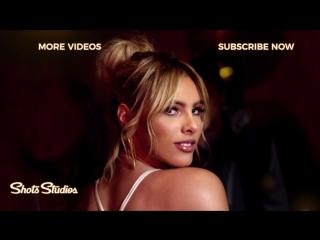 Lele Pons - Celoso (Official Music Video) Элеонора Леле Понс новый клип 2018