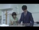 Жизнь — волнующее волшебство уборки фильм, Япония, 2013