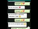 __muz_dlya_dushi__BhjucYFBQT4.mp4