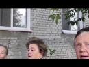 Жесткие переговоры с бабушками у подъезда. Как одержать моральную победу