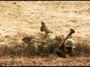 Лосвидо 103 ВДД бригада буянит