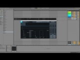 Academy.fm - 10 Tricks You Need To Know In iZotope Ozone 8