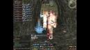 RPG-Club Империя [x3] - DerzkayaDblHbKa vs ROA (Dino ostrov)