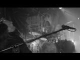 CHRIST AGONY - Coronation (PolandBlack)