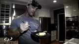 Greg Plitt - Chicken Growth Pie Cookbook Preview - GregPlitt.com