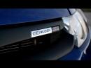 Honda Civic Mugen SI by Bolek PART 3 New Setup