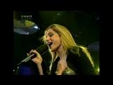 Jeanette Biedermann - Rock my life(2003)