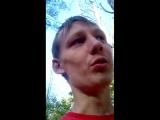Прогулка по лесу)))