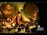 Emerson,Lake &amp Palmer -Live In Concert Italy 1993