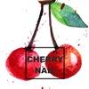 Cherrynail.ru - Все для маникюра