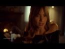 "Wynonna Earp 3x03 Promo ""Colder Weather"" (HD)"