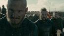 Revenge for Ragnar Месть за Рагнара