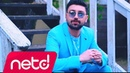 Kemal Köstence - Dili Ballım