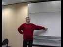 Профессор Н.В.Воронцов. Ликбез по витаминам ч.2.