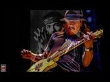 Santana - Mother's Daughter