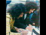 These Are The Days Of Our Lives (live) - Queen + Paul Rodgers