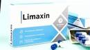 Limaxin Натуральный Препарат для Повышения Потенции Лимаксин