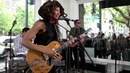 Valerie June - Workin' Woman Blues (Live on KEXP)