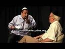 Dieudonné/Faurisson/Moualek: La Vérité pour toujours - Le Sionisme pour les Nuls - 2/2