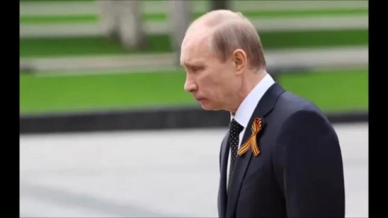 Вячеслав Деревенский АКТУАЛЬНО ДОСИХ ПОР Кремлёвский старичок