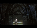 DVD #23 Curtain Call - TAEYEON 'The Magic of Christmas Time'