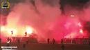 Pyro Ultras BFC Dynamo vs Rot-Weiß Erfurt 2018.11.23 | BFC 0:3 RWE