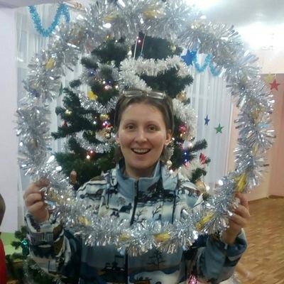 Лидия Шишкина
