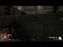 Sniper Elite 3 Fails 1