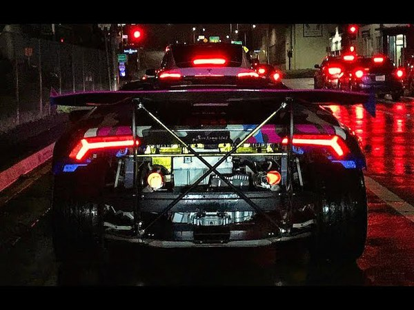 Street Racing and Drifting Fail Win Compilation