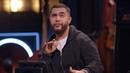 Шоу Студия Союз: Jah Khalib и Джиган, 2 сезон, 13 выпуск (31.05.2018)
