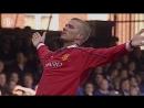 Top 10 Beckham free kicks